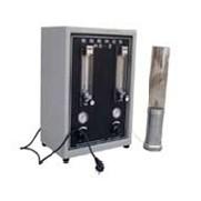 HC-2 型氧指数测定仪