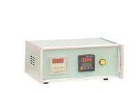 触摸屏控制款单根电线电缆垂直燃烧仪选配火焰校准装置